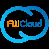 fwcloud.net